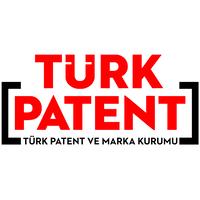 Türk Patentli Keratin