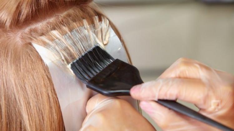 Saç Boyasını Silme Nedir ve Nasıl Yapılır
