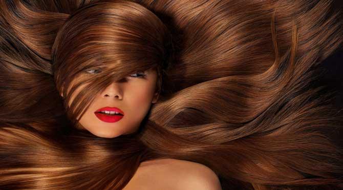Saç Sağlığı İçin Besinler-BİYOTİN