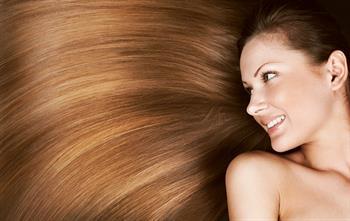 Saçın Yumuşak Olması için Neler Yapılabilir