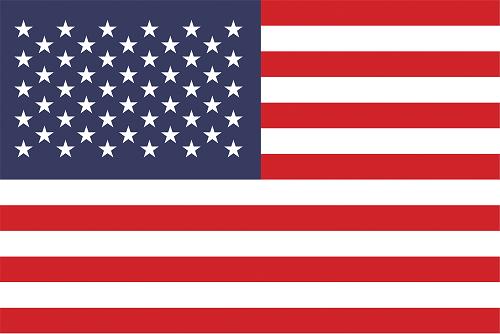Amerika Patent
