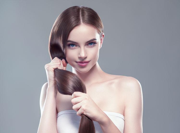 Saç Dökülmesine Karşı Tüketmeniz Gereken 5 Önemli Vitamin - Keratin Bakım -  Saç Bakım ve Besleyici Keratin Ürünleri | Liquid Keratin
