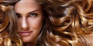 liquid saç botoksu