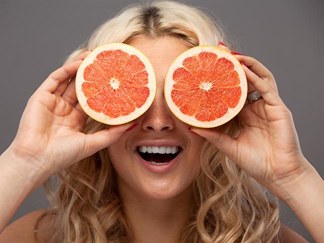 Saç Sağlığı için Besinler