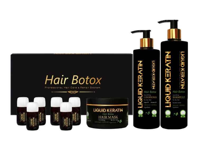saç kurtarma tedavisi